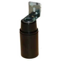 LAMPHOUDER E-14