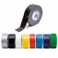 HPX textielband lichtblauw