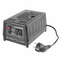 Spanningsomvormer 230VAC-AC110V