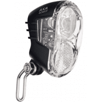 AXA koplamp Echo LED