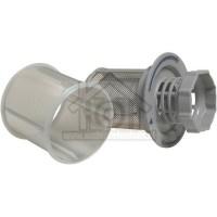 Bosch Filter bosch vaatwasser 00427903,427903 481248058111