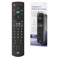 Afstandsbediening Panasonic TV