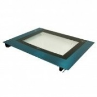 Glasplaat Binnenruit oven 493x405mm 481245059576