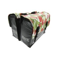 Beck Classic Tulips red 46L