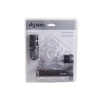 Dyson Turbo zuigmond klein 91502201