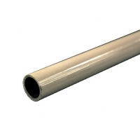 Roede 12,7mm 1 mtr.