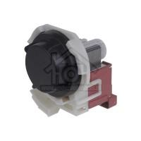 Pomp Whirlpool 481236018558 *P1