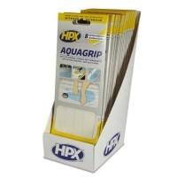 HPX aquagrip
