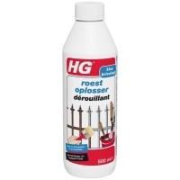 HG Roest-Oplosser