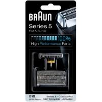 Braun Scheerblad 51S