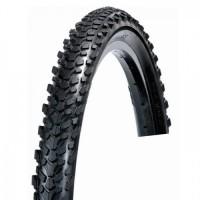 Buitenband Rexway 26 x 2.125 (54-559) zwart