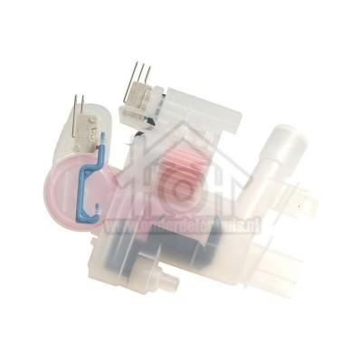 Bosch Niveaukamer 00497570