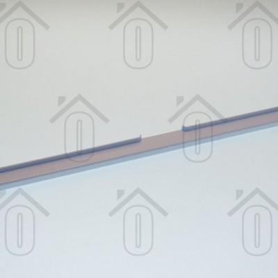 Foto van Indesit Strip Van glasplaat voor BD262, BCS311, MT241 C00144431