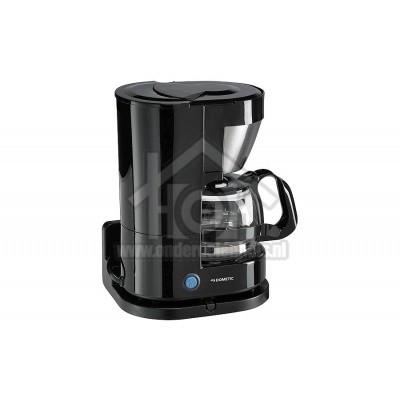 Foto van Dometic Koffiezetapparaat Perfectcoffee 12 Volt 9600000340