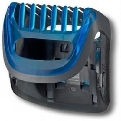 Opzetkam (1-11mm grijs/blauw) trimmer 81327781
