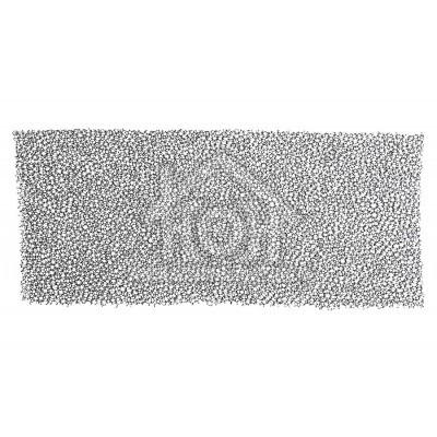 Foto van Dometic Filter Airco filter B1100, B1500, B1900 386440007