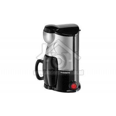 Foto van Dometic Koffiezetapparaat Perfectcoffee 12 Volt 9600000338