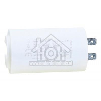 Foto van Karcher Condensator 20 uF K360CH, K332SUPER, K300BGB 90850230