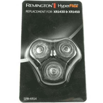 Foto van Remington scheerkop XR1430 44197530400