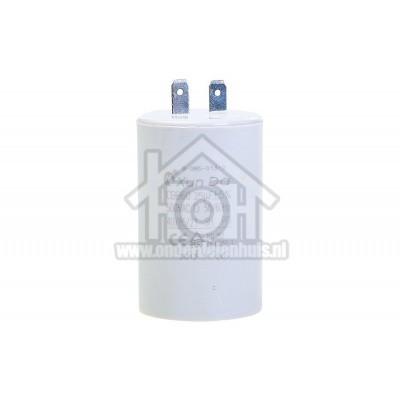 Foto van Karcher Condensator 25 uF K3.86M 90850130