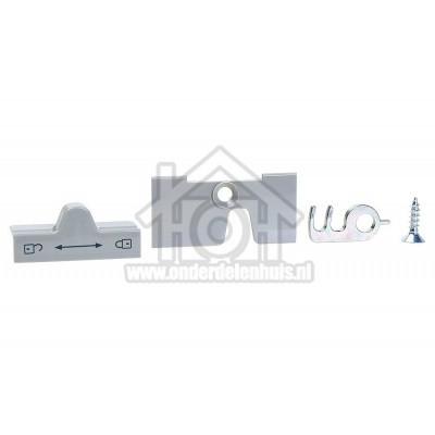 Foto van Dometic Slot Deurvergrendeling RM7270, RM7290 241275730
