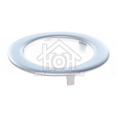 Foto van Miele Ring Sierring van lamp inclusief glaasje DA259, DA269, DA5290D 8266440