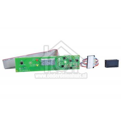 Foto van Dometic Display Compleet RMD8505, RMD8555, RMDT8505 241397712