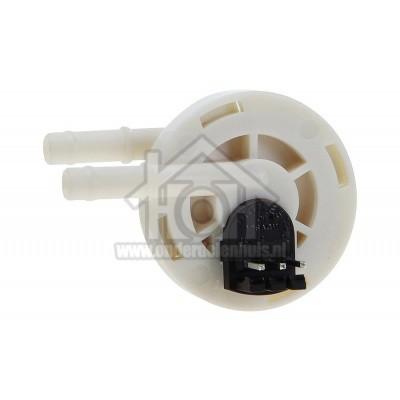 Foto van DeLonghi Flowmeter Watermeter PRO2200, F356, VVX2100 5213226191