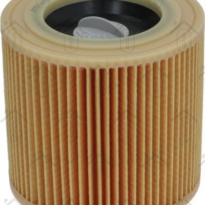 Foto van Karcher Filter Cartridge kl. Waterzuiger 2101-2101 TE-1000 2201F 64145520