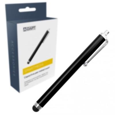 Foto van Capacitive pen zwart