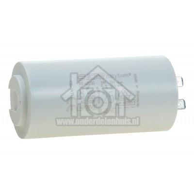 Foto van Karcher Condensator 25 MF K520M, K670M 66611290