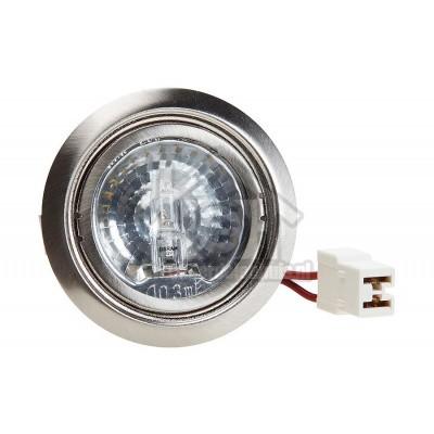 Foto van AEG Lamp Verlichting compleet X69263, X76263, EFF80550 4055132445