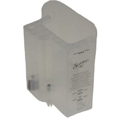 Foto van CP9213/01 Waterreservoir Senseo 422225956281