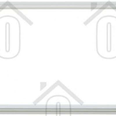 Foto van Zanussi Afdichtingsrubber 1025 x 508mm, koel 50059176003