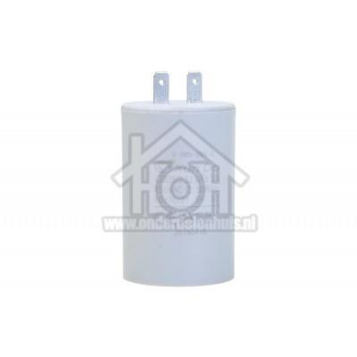 Foto van Karcher Condensator 32 uF K3500, K3480, K3550 90850950