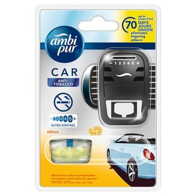 Ambi Pur Car anti-tobacco Starter
