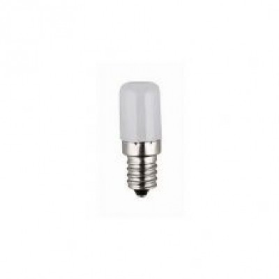 LED buislamp 1,5W-E14