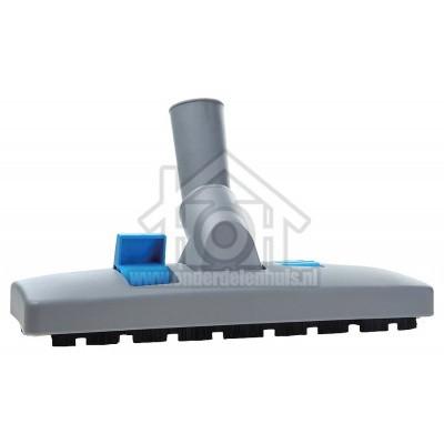 Foto van Nilfisk Combi-zuigmond zonder wiel zwart-grijs GM 200 E 270mm 22412900