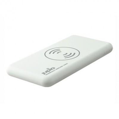Powervault II 10000 wireless