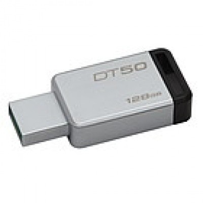 Foto van Kingston usb stick 128GB