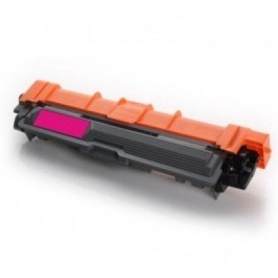 Foto van Brother toner TN- 241 Magenta