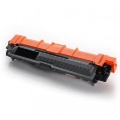 Foto van Brother toner TN- 241 / TN- 245 Black