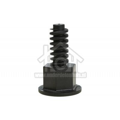Foto van Inventum Stelpoot Verstelbare voet VFG6012, VFG6032 30600900028