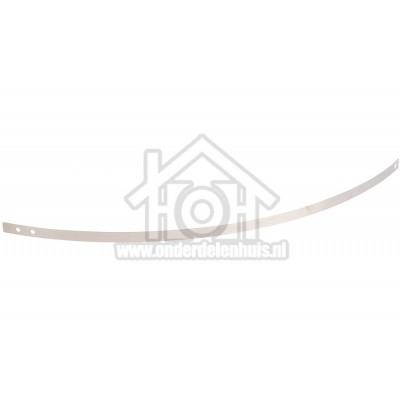 Foto van Candy Strip Breekband van deurbal.mec CI6850X, C4800, 92895838