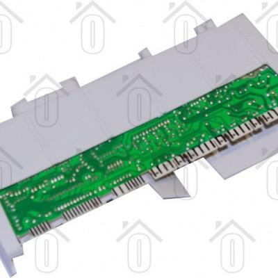 Foto van Indesit Module GDS 215007624.01 W143XNL,W165XNL C00143471