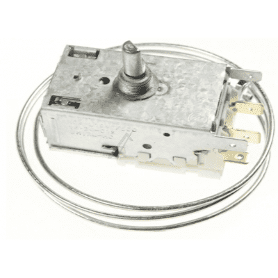 Whirlpool 484000008687 Thermostaat K59L1942500