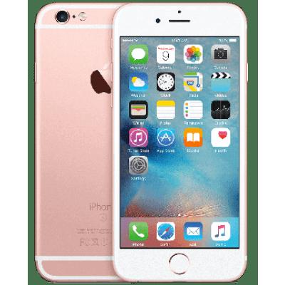 Foto van Apple Iphone 6s 16gb