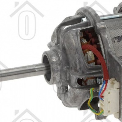 Foto van AEG Motor Aandrijfmotor HP P10 RDH3875 8072524021