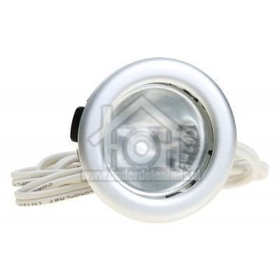 Foto van Miele Lamp Spot halogeen, compleet DA420, DA190, DA2292 8266430