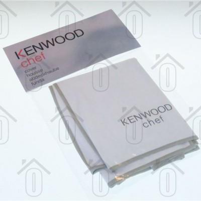 Foto van Kenwood Beschermhoes KW716335 Beschermhoes Chef keukenmachines KW716335